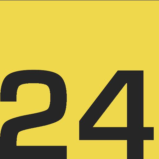 LIVESPORT24